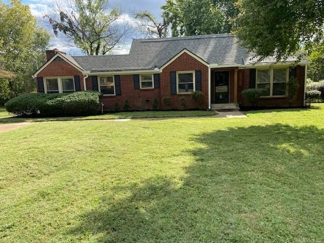 2310 Demarius Dr, Nashville, TN 37216 (MLS #RTC2211848) :: The Helton Real Estate Group
