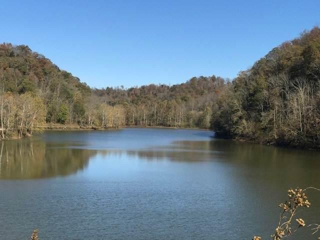 897 Crabtree Creek Rd - Photo 1