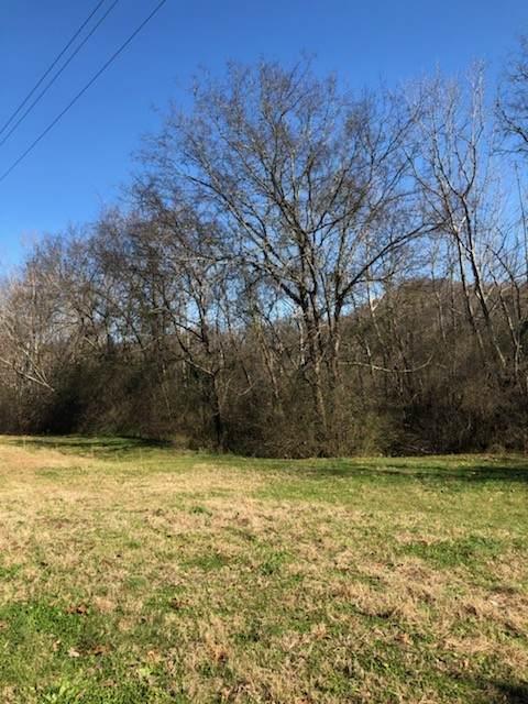 9551 Prospect Rd, Prospect, TN 38477 (MLS #RTC2212011) :: Village Real Estate