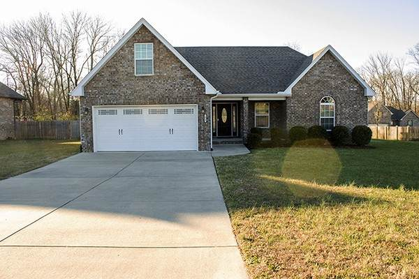 1048 Station Dr, Goodlettsville, TN 37072 (MLS #RTC2212149) :: The Huffaker Group of Keller Williams