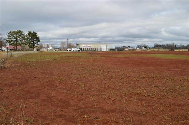 2 Lot Aedc Rd - Photo 1