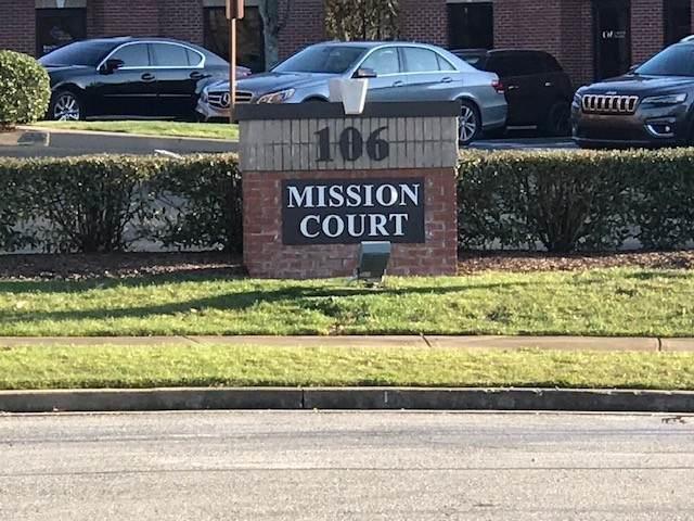 106 Mission Ct - Photo 1