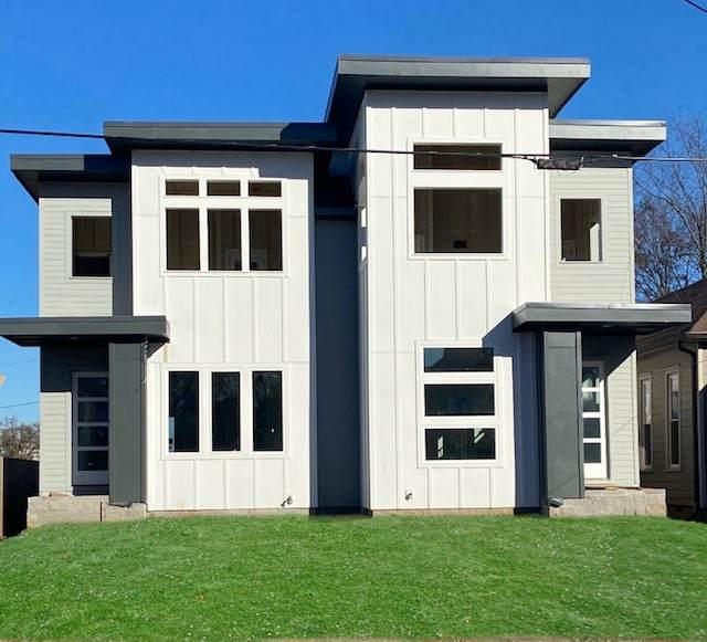 1722A Nassau St, Nashville, TN 37208 (MLS #RTC2213012) :: Morrell Property Collective | Compass RE