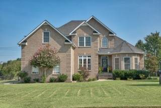 6956 Venetian Way, Murfreesboro, TN 37129 (MLS #RTC2214822) :: RE/MAX Homes And Estates