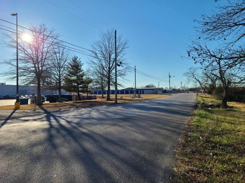 0 Mattoxtown Rd - Photo 1