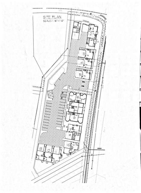 224 Donelson Pike, Nashville, TN 37214 (MLS #RTC2216647) :: Village Real Estate