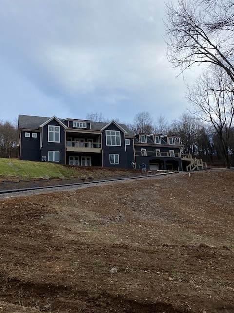 6720 Lane Rd, College Grove, TN 37046 (MLS #RTC2216666) :: Platinum Realty Partners, LLC