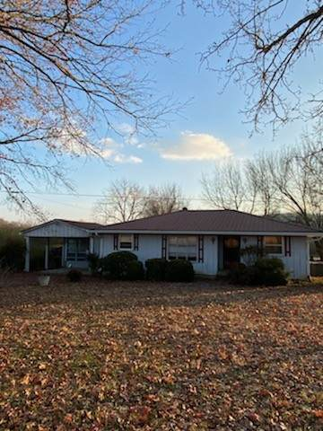 293 Coleman Rd, Readyville, TN 37149 (MLS #RTC2217477) :: Maples Realty and Auction Co.