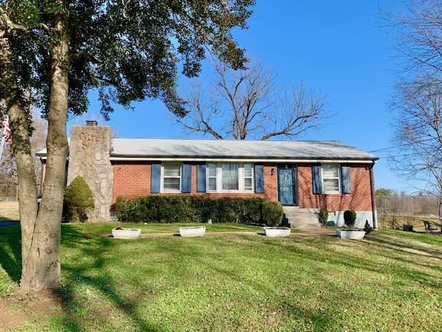 356 Melpar Dr, Nashville, TN 37211 (MLS #RTC2218247) :: Village Real Estate