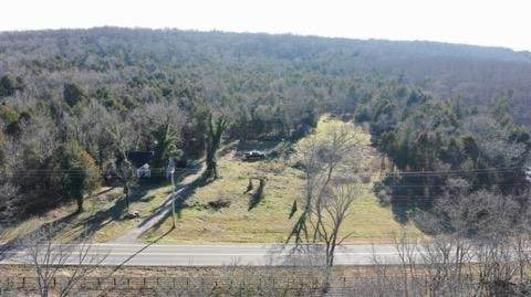 11911 Franklin Rd, College Grove, TN 37046 (MLS #RTC2218516) :: Fridrich & Clark Realty, LLC