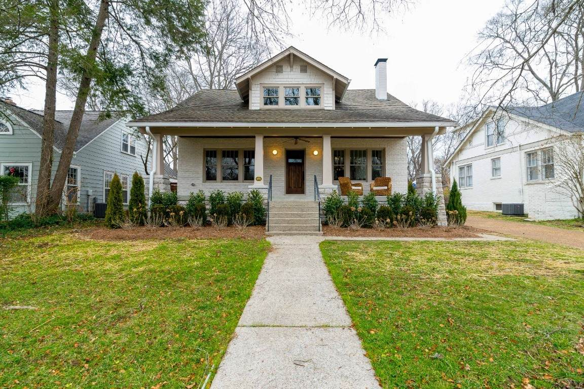 3620 Meadowbrook Ave - Photo 1