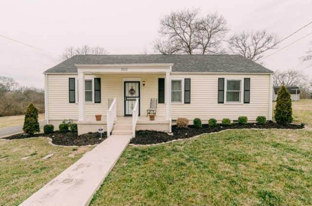 2512 Woodyhill Dr, Nashville, TN 37207 (MLS #RTC2219723) :: Village Real Estate