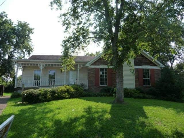 613 Summertime Ct, Antioch, TN 37013 (MLS #RTC2220096) :: The Kelton Group