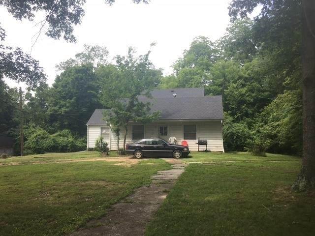 908 Greenwood Ave - Photo 1