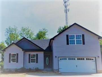 489 Lafayette Rd, Clarksville, TN 37042 (MLS #RTC2220957) :: The Adams Group
