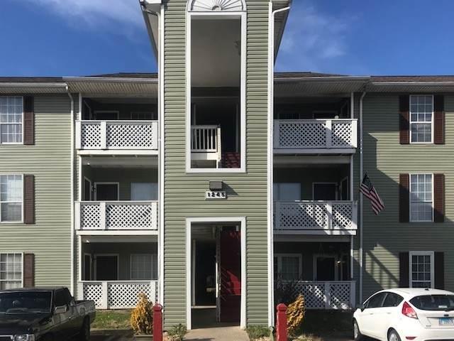 1245 Old Lascassas Rd E, Murfreesboro, TN 37130 (MLS #RTC2220989) :: DeSelms Real Estate