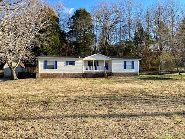 29 Cherry Cir, Brush Creek, TN 38547 (MLS #RTC2221313) :: Kimberly Harris Homes