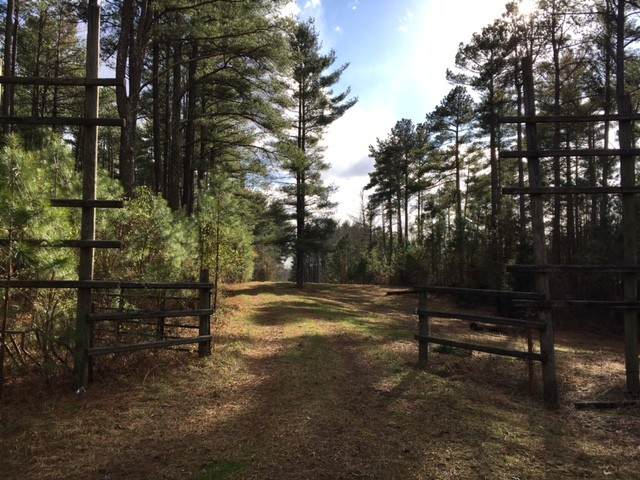 0 Old Natchez Trace Pky, Santa Fe, TN 38482 (MLS #RTC2221707) :: Morrell Property Collective | Compass RE