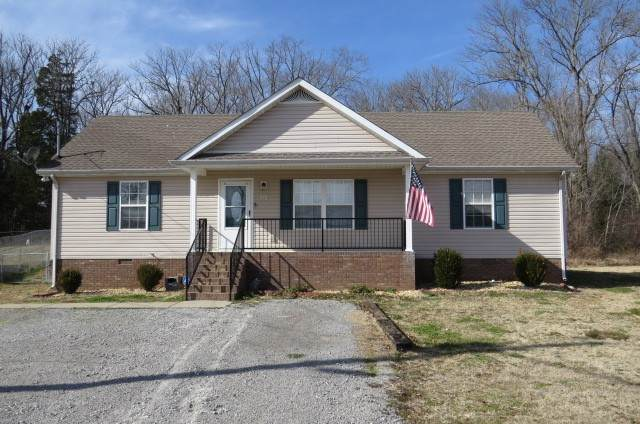 970 Sumerset Cir, Lewisburg, TN 37091 (MLS #RTC2221832) :: Adcock & Co. Real Estate