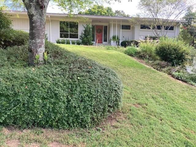 834 Brentview Dr, Nashville, TN 37220 (MLS #RTC2221901) :: Berkshire Hathaway HomeServices Woodmont Realty