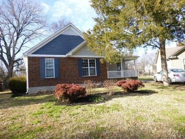 813 Fall Ct, Antioch, TN 37013 (MLS #RTC2222283) :: Village Real Estate
