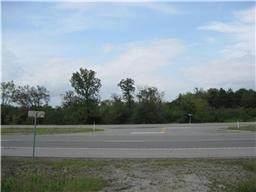 0 John Bragg Hwy, Murfreesboro, TN 37127 (MLS #RTC2223084) :: John Jones Real Estate LLC