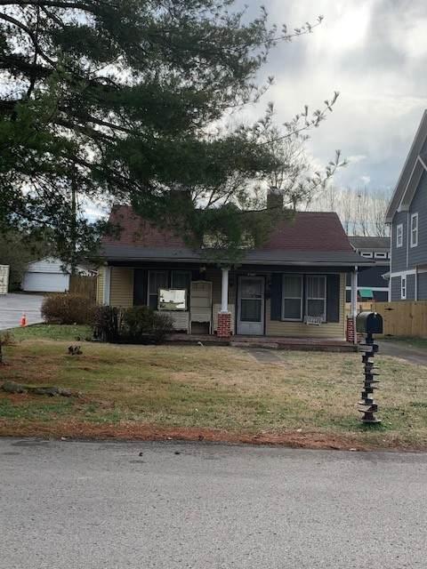 4707 Wyoming Ave, Nashville, TN 37209 (MLS #RTC2223540) :: Nelle Anderson & Associates