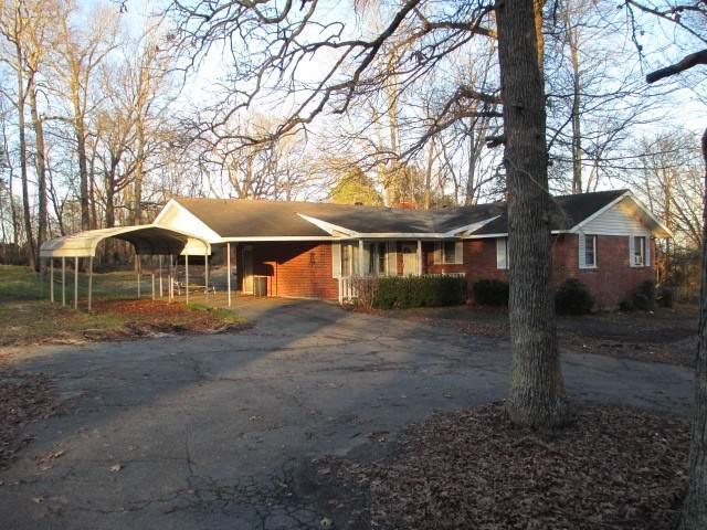 3640 Pin Hook Rd, Antioch, TN 37013 (MLS #RTC2223561) :: Village Real Estate