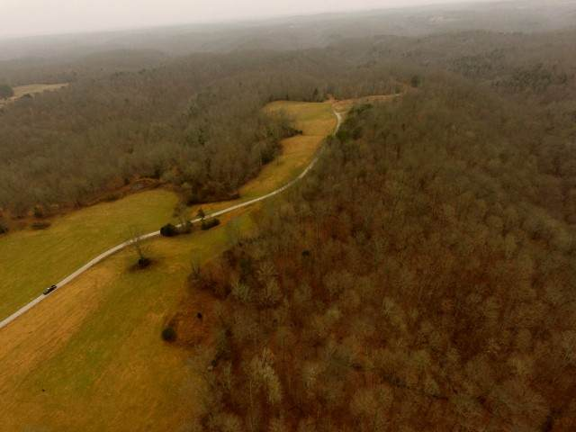 5 Arrowhead Rd, Moss, TN 38575 (MLS #RTC2223629) :: Amanda Howard Sotheby's International Realty