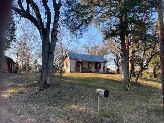 5021 Walkup Rd, Pegram, TN 37143 (MLS #RTC2223709) :: Village Real Estate