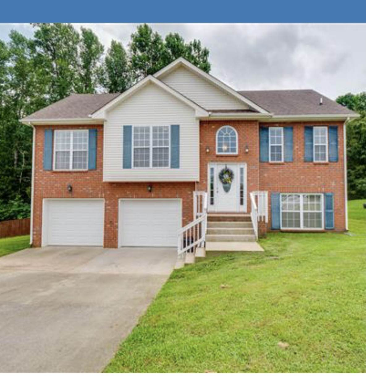 1181 Channelview Dr - Photo 1