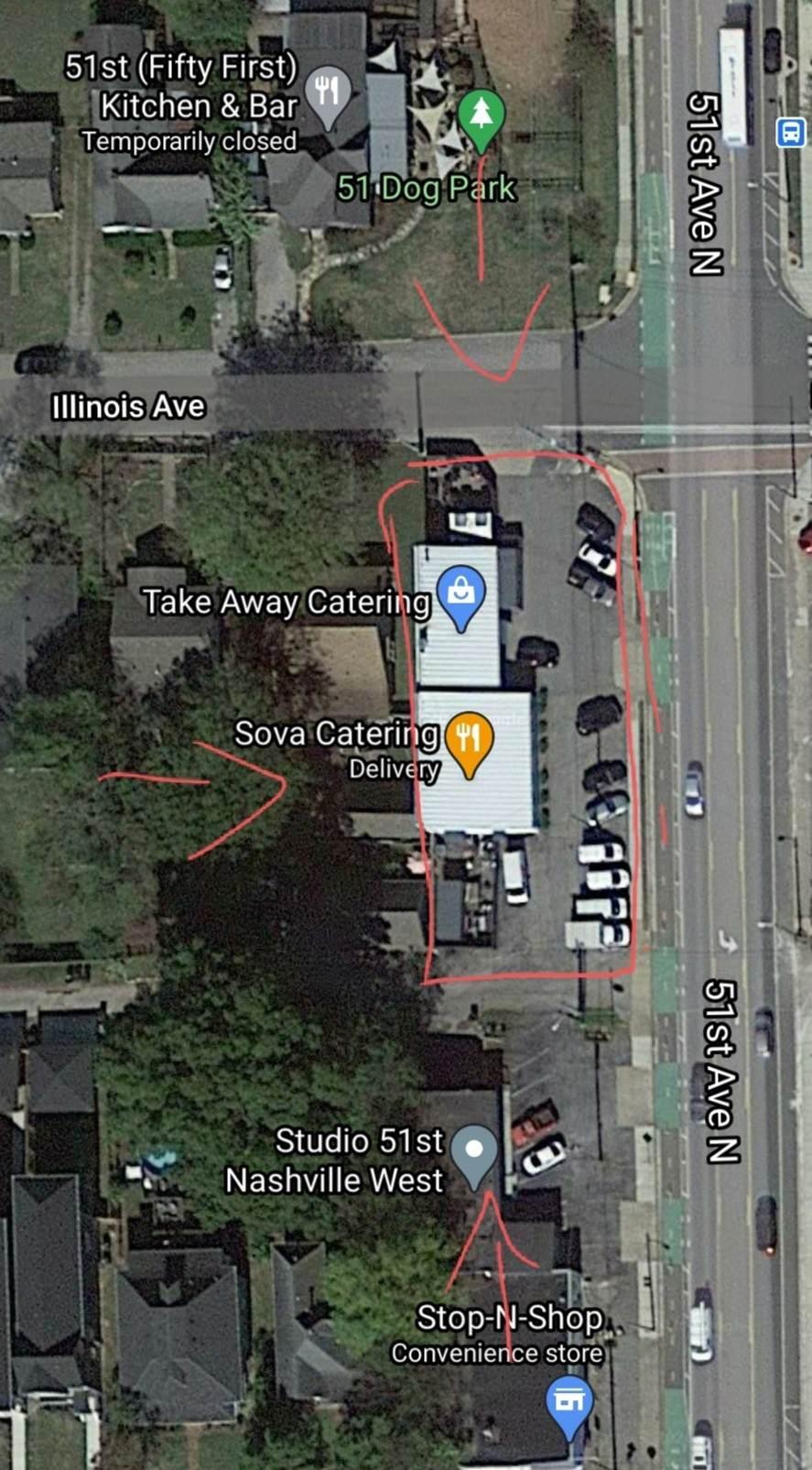 5101 Illinois Ave - Photo 1