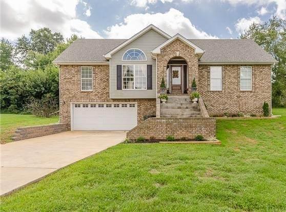 315 Lenox Ct, Springfield, TN 37172 (MLS #RTC2224048) :: Cory Real Estate Services