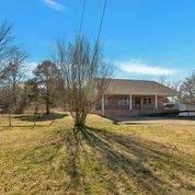 180 Nw Rutland Rd, Mount Juliet, TN 37122 (MLS #RTC2226092) :: Nashville on the Move