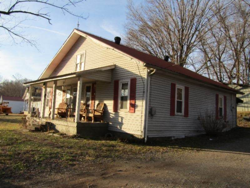 17094 Clay County Hwy - Photo 1