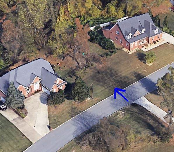 1363 Buckingham Pl, Cookeville, TN 38501 (MLS #RTC2226555) :: Village Real Estate