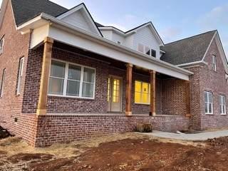 4301 Colibri Way, Murfreesboro, TN 37130 (MLS #RTC2226576) :: Village Real Estate