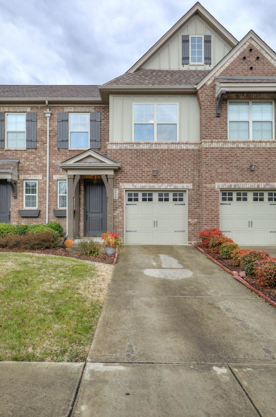 4008 Hebron Trace Dr - Photo 1