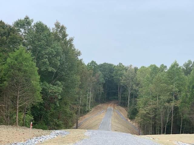 7950 Fisher Rd 28.44 Acres, Primm Springs, TN 38476 (MLS #RTC2227039) :: Village Real Estate