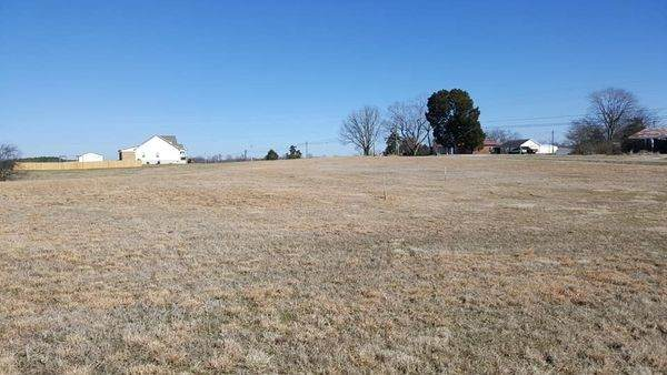 720 Kenny Nelson Rd, Lewisburg, TN 37091 (MLS #RTC2227517) :: Village Real Estate