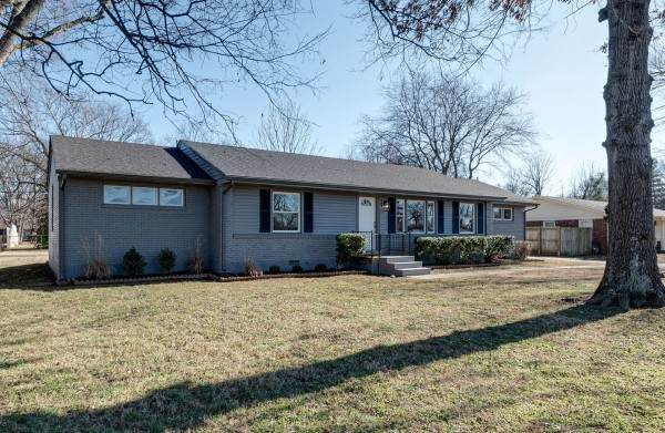 617 Hyde Park Ave, Gallatin, TN 37066 (MLS #RTC2227668) :: The Adams Group
