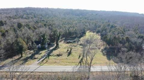11911 Franklin Rd, College Grove, TN 37046 (MLS #RTC2228572) :: Team George Weeks Real Estate