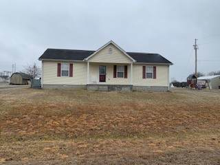 183 Kristen Dr, Lafayette, TN 37083 (MLS #RTC2228759) :: Team Wilson Real Estate Partners
