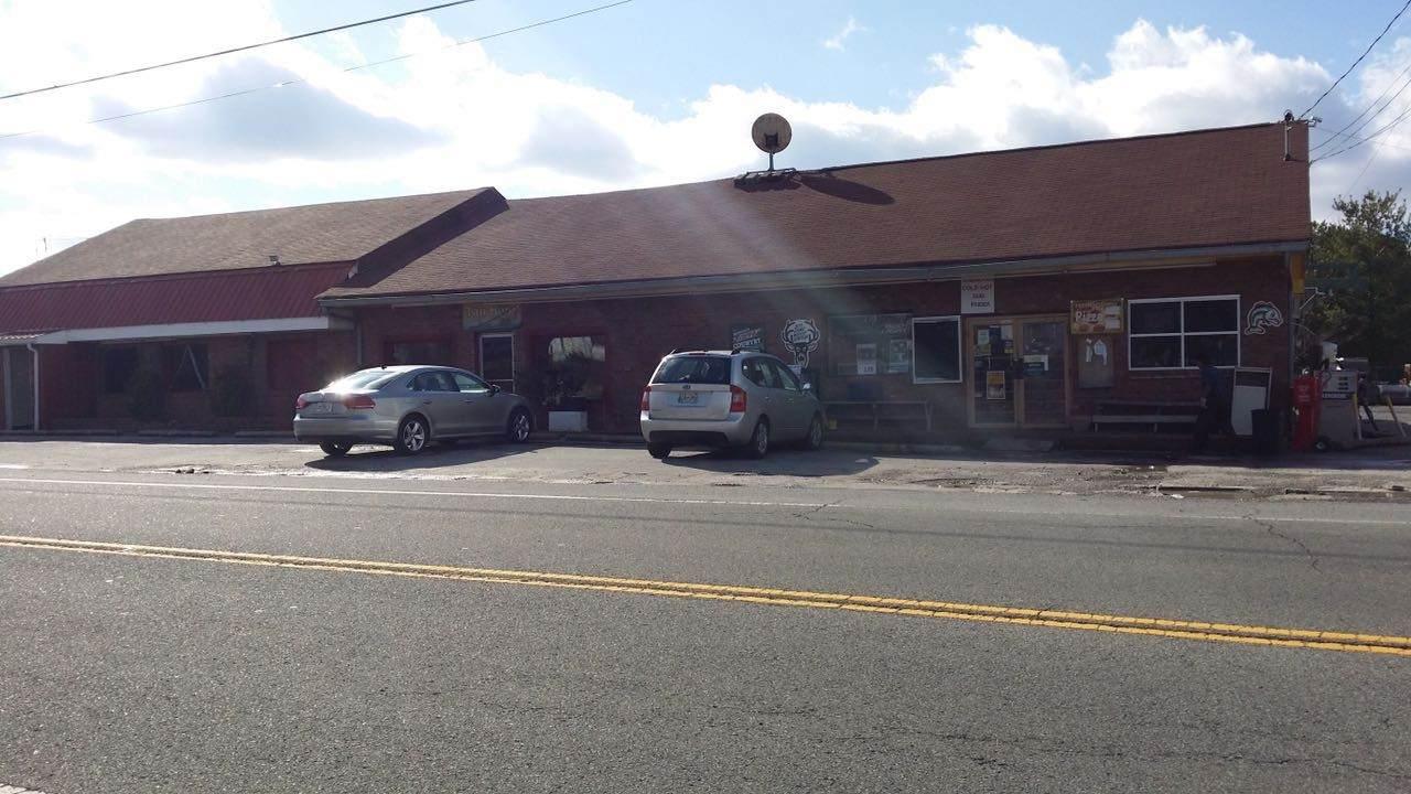 5823 Clarksville Pike - Photo 1