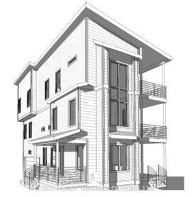 1405 11th Ave South - Photo 1
