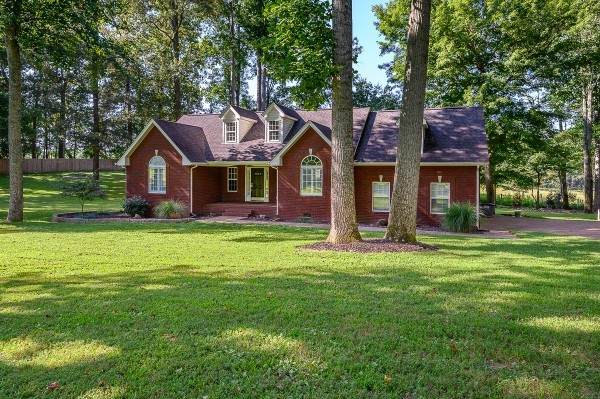 2022 Apollo Dr, White House, TN 37188 (MLS #RTC2230352) :: Real Estate Works