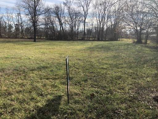 116 W Market St, Portland, TN 37148 (MLS #RTC2230364) :: Village Real Estate
