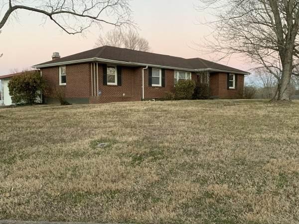 107 Allenwood Dr, Clarksville, TN 37043 (MLS #RTC2230441) :: Oak Street Group