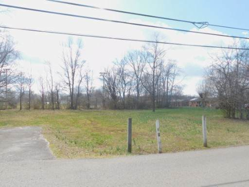 114 W Market St, Portland, TN 37148 (MLS #RTC2230495) :: Village Real Estate