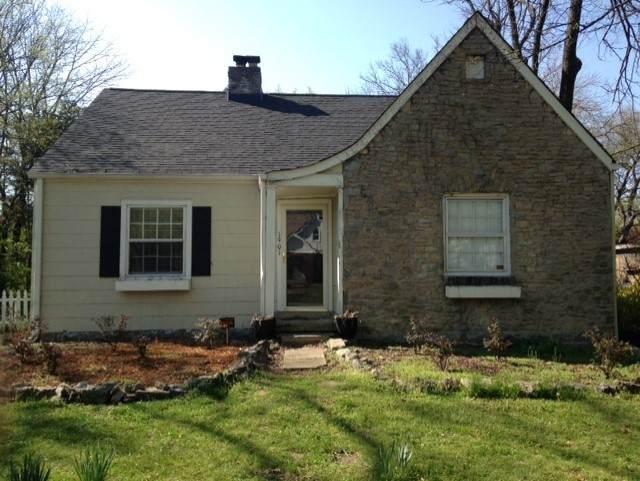 1901 Sweetbriar Ave, Nashville, TN 37212 (MLS #RTC2230654) :: Armstrong Real Estate